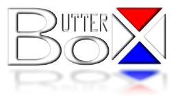 Butterbox Records